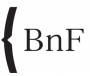 logo_bnf2.png